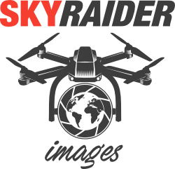 Sky Raider Images in Midland Texas. Drone Aerial Photography